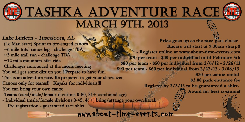Tashka-Adventure-Race-2013-banner-1024x512