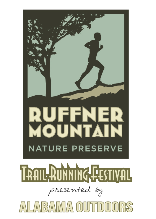 Ruffner Mountain Trail Running Festival