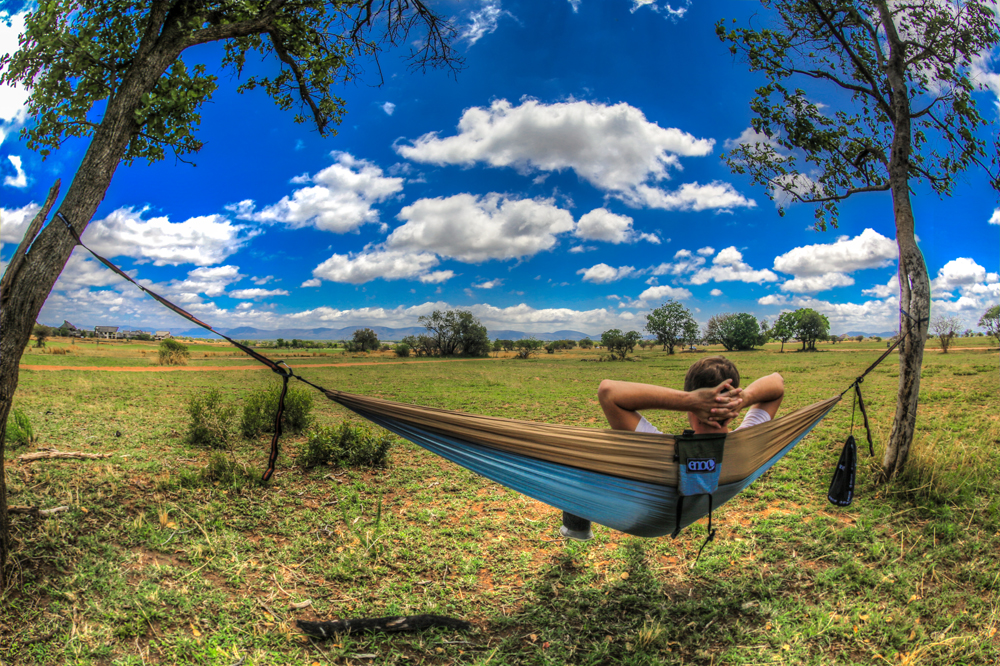 eno hammock enotally awesome  exploring alabama in an eno hammock   blog      rh   alabamaoutdoors