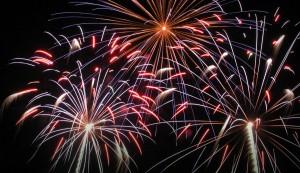 fireworksOakMountain