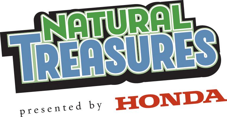 06c5f6b99b1 Explore Nature! Win a Car - Blog - Alabama Outdoors